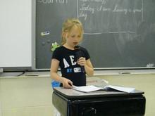Social Studies project- Lesley Jardine